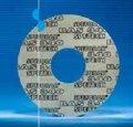 Безасбестовые волокнисто-эластомерные уплотнения из листового материала